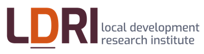 LDRI logo