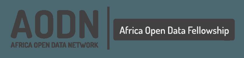 AODN Fellowship logo