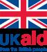ukaid-logo-6FCE8595F5-seeklogo.com